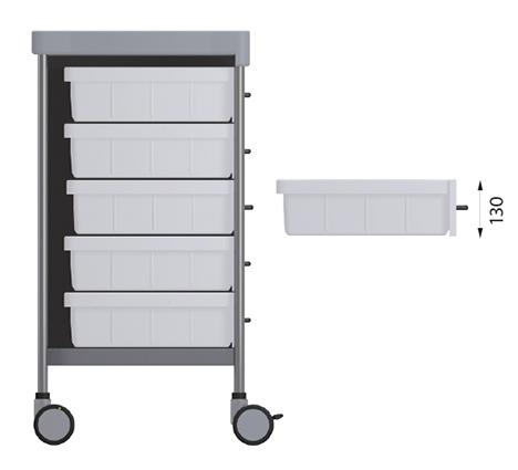 insausti-basic_sq_drawers