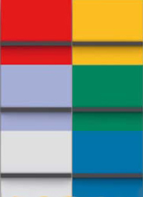 insausti_front_colors