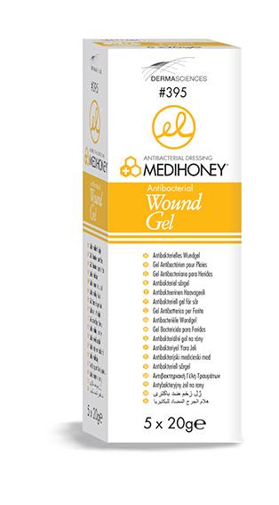 mh_395_wound_gel_box