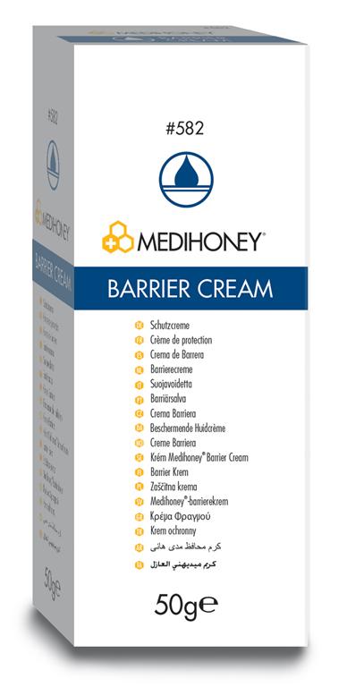 mh_582_barrier-cream_box6