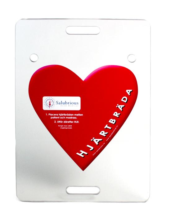 strana_heartboard