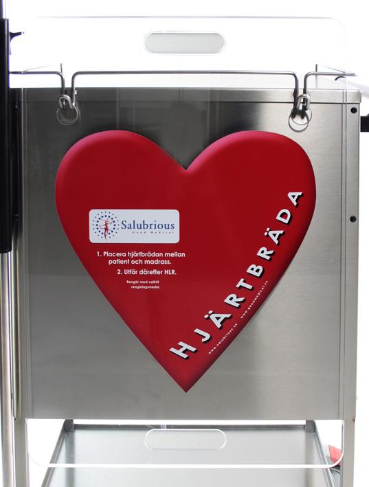 strana_heartboard_mounted
