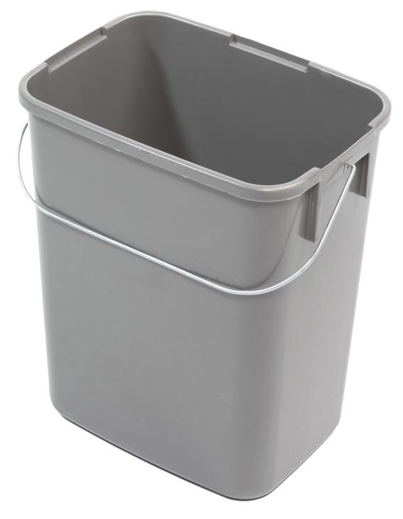 strana_waste_bin_12-litre_cs011-12