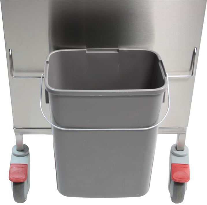 strana_waste_bin_12-litre_mounted