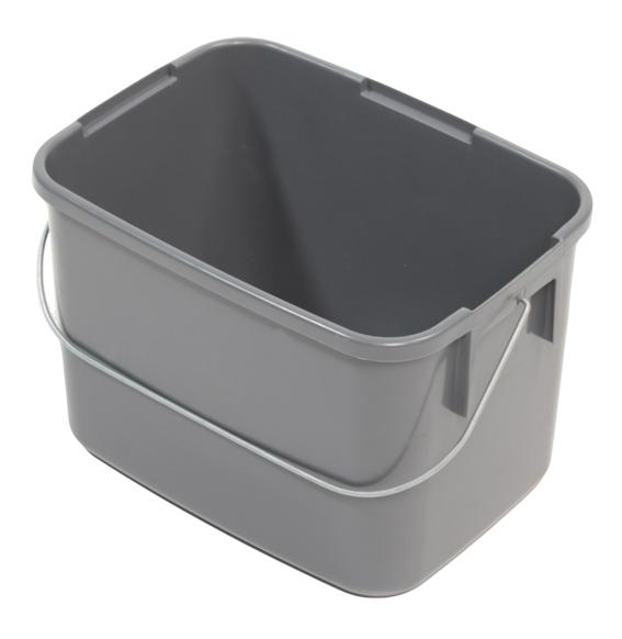 strana_waste_bin_7-litre_cs011-7