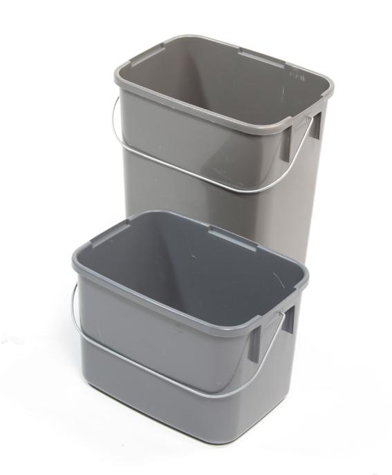 strana_waste_bins